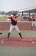 Tyler Floyd Baseball Recruiting Profile