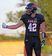 Peyton Wahlmeier Football Recruiting Profile