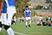 Miguel Manzanarez Men's Soccer Recruiting Profile