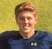 Peyton Fox Football Recruiting Profile