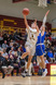 Noah Loudermilk Men's Basketball Recruiting Profile