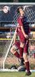 Aidan Radosevich Men's Soccer Recruiting Profile