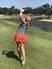 Jordan Oelschleger Women's Golf Recruiting Profile