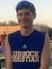 Josiah Whiting Men's Track Recruiting Profile