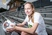 Kyra Whitman Women's Soccer Recruiting Profile