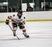 Zachary Hutchinson Men's Ice Hockey Recruiting Profile