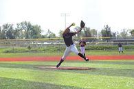 Mackenzie Arroyo's Softball Recruiting Profile