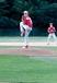 Brett Havens Baseball Recruiting Profile