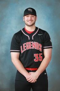 Brady Goebel's Baseball Recruiting Profile