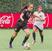 Aranza Sanchez Women's Soccer Recruiting Profile