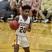 Tavarious Gardner Men's Basketball Recruiting Profile