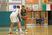 Jivarqua Jordan-Foster Men's Basketball Recruiting Profile