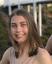 Lily Scherler Women's Volleyball Recruiting Profile