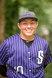 Logan Hughes Baseball Recruiting Profile