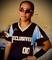 Qui'Mya Thomas Softball Recruiting Profile