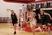 Addison Siebels Women's Basketball Recruiting Profile