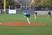 Nick Clift Baseball Recruiting Profile