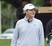 Corbin Null Men's Golf Recruiting Profile
