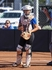 Madison Tarrant Softball Recruiting Profile