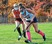 Maeve Huit Field Hockey Recruiting Profile
