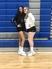 Daisy Schoose Women's Volleyball Recruiting Profile