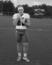 Eli Martin Football Recruiting Profile