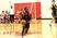 Caleb Cobb Men's Basketball Recruiting Profile