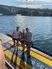 Llian Riedel Women's Rowing Recruiting Profile