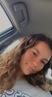 Abby Dunn Softball Recruiting Profile