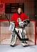Shea Kendrick Men's Ice Hockey Recruiting Profile