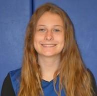 Abbey Hicks's Women's Basketball Recruiting Profile