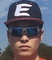 David Ramos Baseball Recruiting Profile