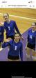 Gracie Chapman Women's Volleyball Recruiting Profile