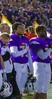 Matthew Yanez Football Recruiting Profile