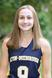 Marissa Politano Field Hockey Recruiting Profile