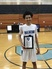 Ryan Bartley Men's Basketball Recruiting Profile