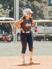 Hailey Brown Softball Recruiting Profile