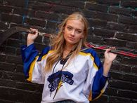 Micaiah Tinklenberg's Women's Ice Hockey Recruiting Profile
