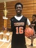 Ephraim Acquah Men's Basketball Recruiting Profile