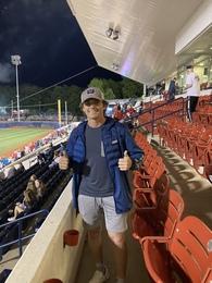 Eli Sparks's Baseball Recruiting Profile