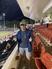 Eli Sparks Baseball Recruiting Profile