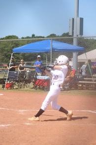 Kara Cox's Softball Recruiting Profile