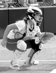 Marisa West's Softball Recruiting Profile