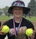 Avery Martin Softball Recruiting Profile
