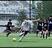 Ryan Blalock Men's Soccer Recruiting Profile
