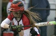 Lauren Kane's Softball Recruiting Profile