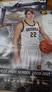 Dustin Matthew Men's Basketball Recruiting Profile