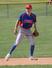 Zachary Tiracorda Baseball Recruiting Profile