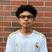 Jaime Lascano Rivera Men's Soccer Recruiting Profile