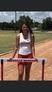 Caitlin Ward Women's Track Recruiting Profile